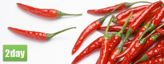chilli-lead
