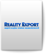 Reality export